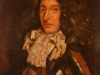 King James II (1633-1701)