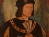 King Richard III (1452-1485)