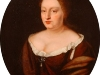 Mrs Margaret Oakeley, mother-in-law of John Ray