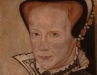 Queen Mary I (1516-1558)