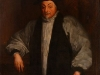 William Laud (1573-1645), Archbishop of Canterbury