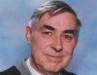 Dr W J Petchey 1981