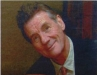 Michael Palin 2002. Image courtesy of Essex Chronicle Media Group Ltd