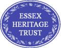 Essex heritage trust